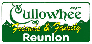 Cullowhee Friends & Family Reunion